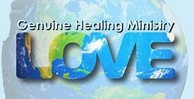 Genuine Healing